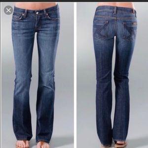 Women's Jeans Size 30